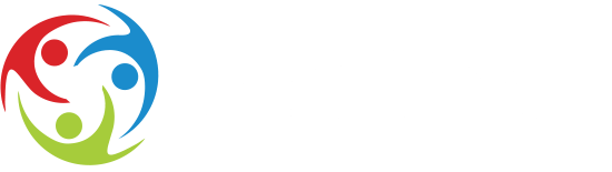 Tenfore | Customer Centricity Advocates