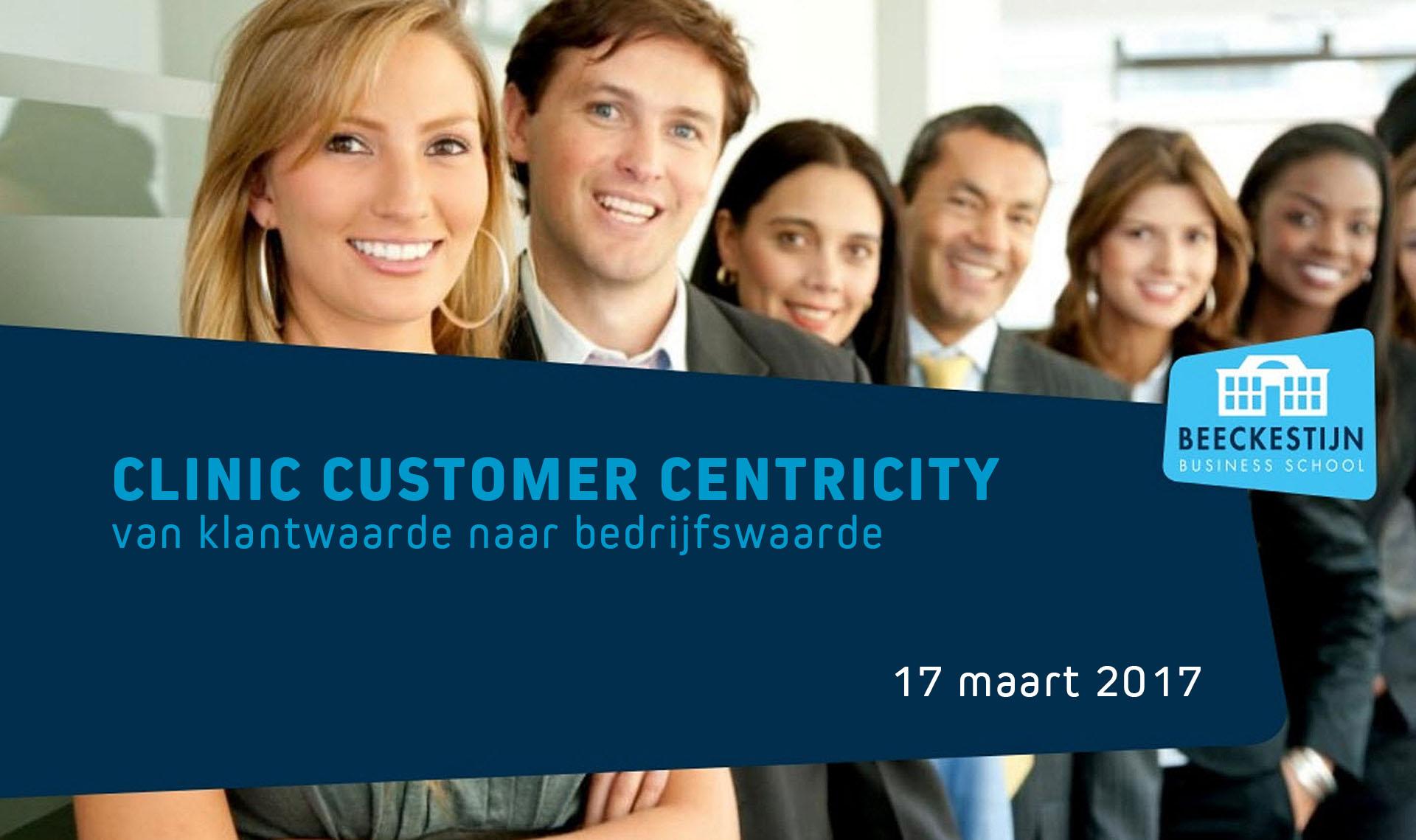 clinic-beeckestijn-customer-centricity[1]
