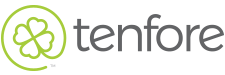 Tenfore | At the Heart of the Matter™