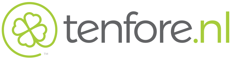 Tenfore – Integrated Lifecycle Marketing