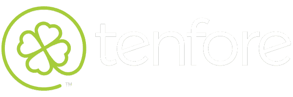 Tenfore – Integrated Customer Lifecycle Marketing