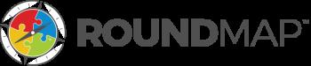 ROUNDMAP Logo 2019